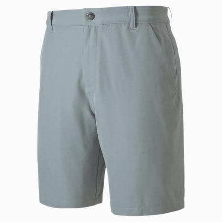 101 Men's Golf Shorts, Quarry, small-SEA