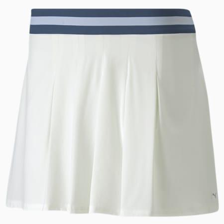 """리조트 스커트 14인치/Flirt Skirt 14"""", Bright White, small-KOR"""