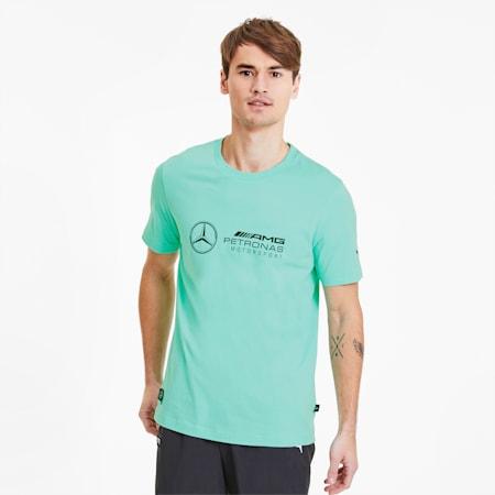 Men's Tops | Men's T-Shirts | PUMA