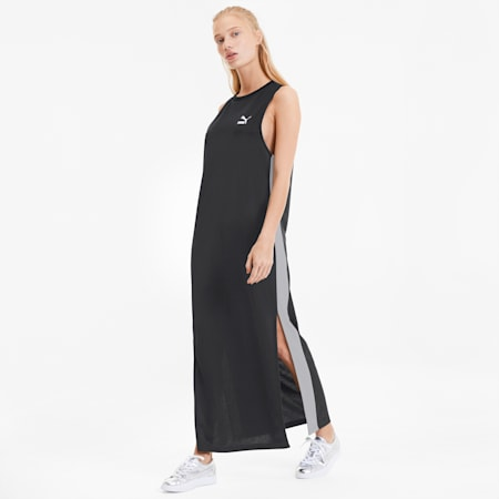 Robe Tailored for Sport pour femme, Puma Black, small