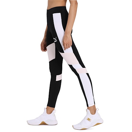 TFS Legging, Rosewater, small-IND