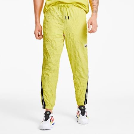 Avenir Men's Woven Pants, Meadowlark, small