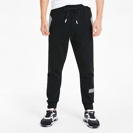 Avenir Pants cl, Puma Black, small-IND