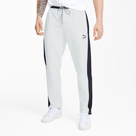 Tailored for Sport Men's Sweatpants, Puma White, small