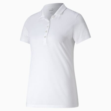 퓨전 폴로, Bright White, small-KOR