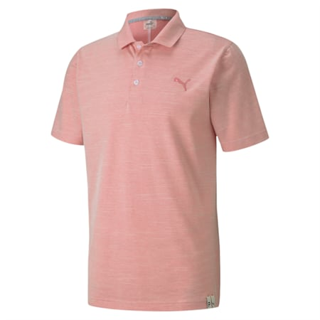 Verticals Polo, Rapture Rose, small-IND