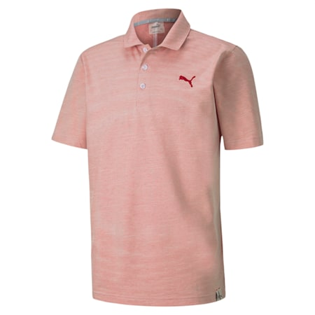 Verticals Polo, Barbados Cherry, small-IND
