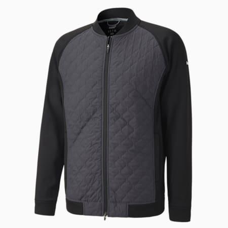 프리마로프트 자켓/Primaloft Stlth Jacket, Puma Black, small-KOR