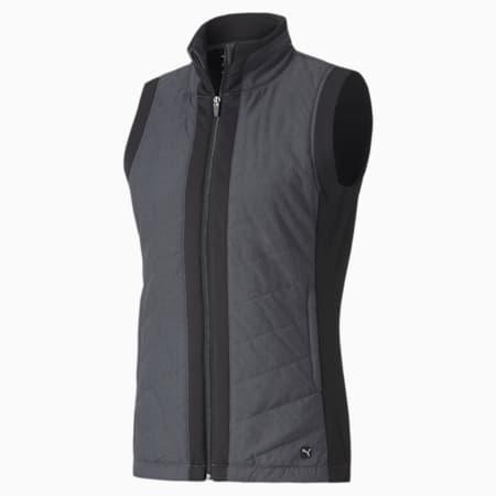프리마로프트 베스트/W Primaloft Vest, Puma Black, small-KOR