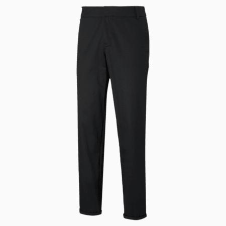 Porsche Design Men's 5 Pocket Pants, Jet Black, small