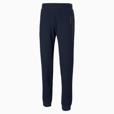 Pantalon en sweat Porsche Design pour homme, Navy Blazer, small