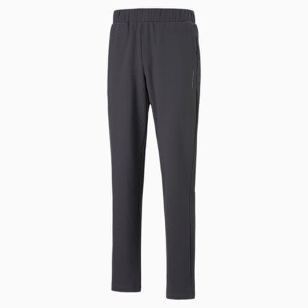 Porsche Design Men's T7 Track Pants, Asphalt, small