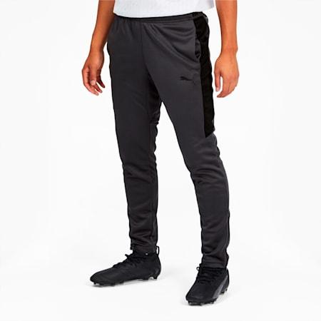 Speed Men's Pants, Asphalt-Puma Black, small