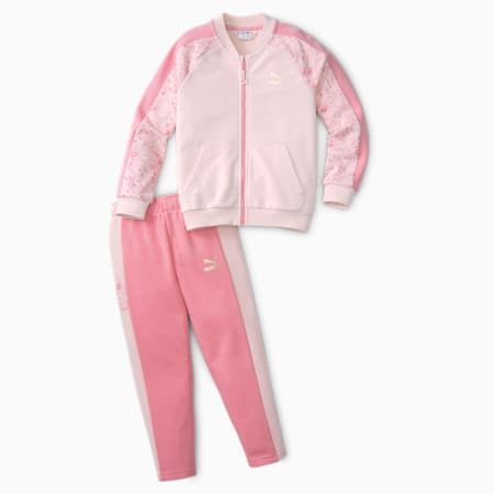 Monster Youth Jogger Suit, Rosewater, small-SEA