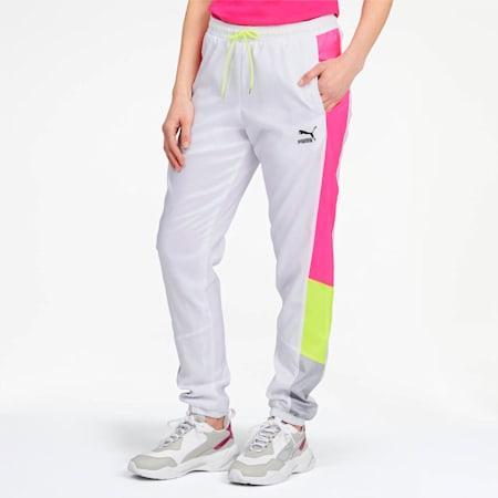 Tailored for Sport OG Women's Retro Pants, Puma White, small