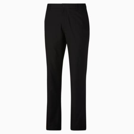 Pantalon de golf Jackpot, homme, Puma Black, petit