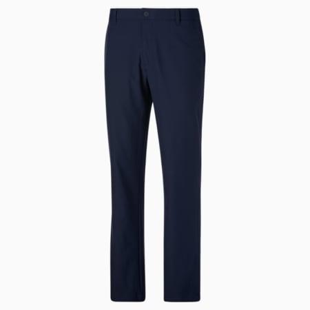 Pantalon de golf Jackpot, homme, Blazer marine, petit