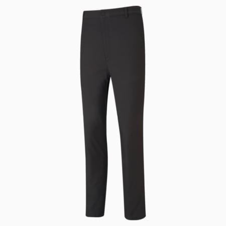 Jackpot Tailored Men's Golf Pants, Puma Black, small