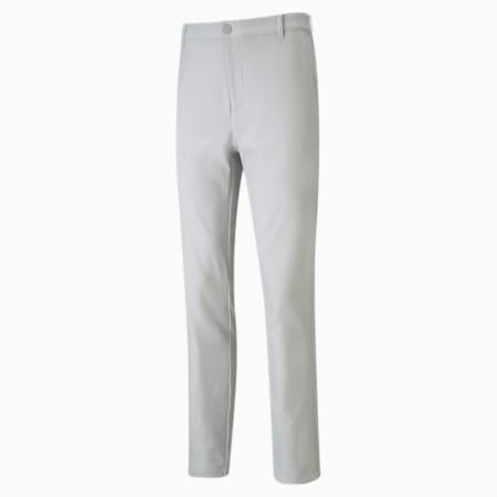 Pantalon de golf sur mesure pour homme Jackpot, High Rise, small