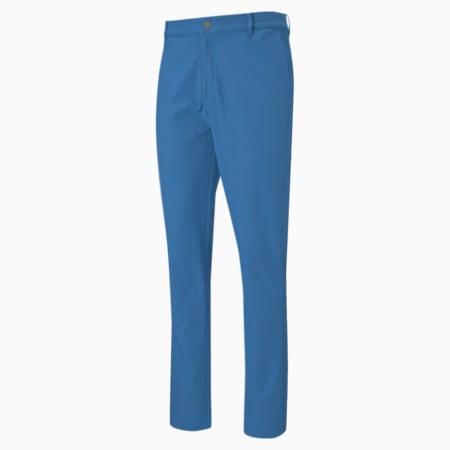 Jackpot Tailored Men's Golf Pants, Star Sapphire, small