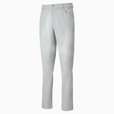 Jackpot 5-Pocket Men's Golf Pants, High Rise, small-GBR