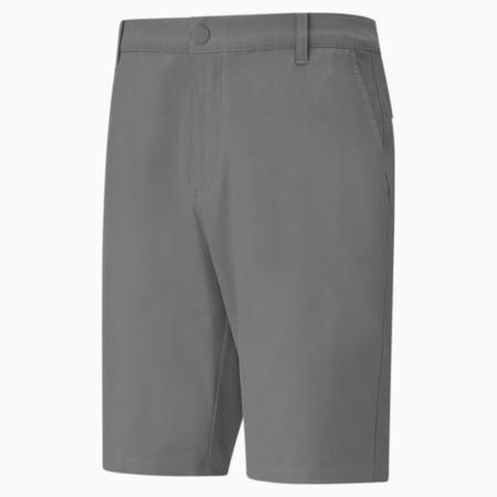 Jackpot Men's Golf Shorts, QUIET SHADE, small-GBR