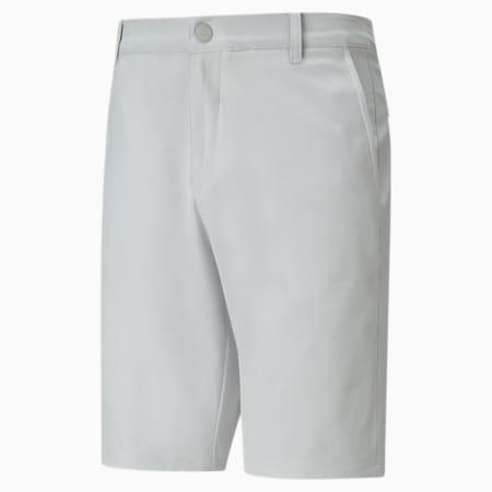 Jackpot Men's Golf Shorts, High Rise, small-GBR