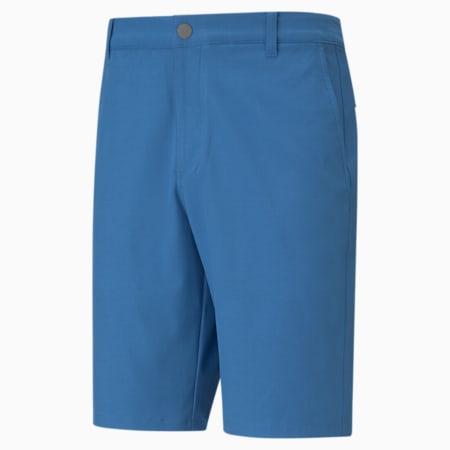Jackpot Men's Golf Shorts, Star Sapphire, small