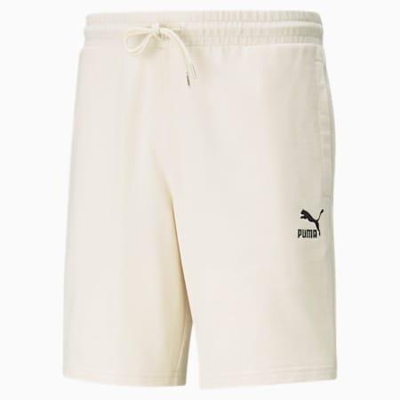 Classics Logo Men's Shorts, Eggnog, small-GBR