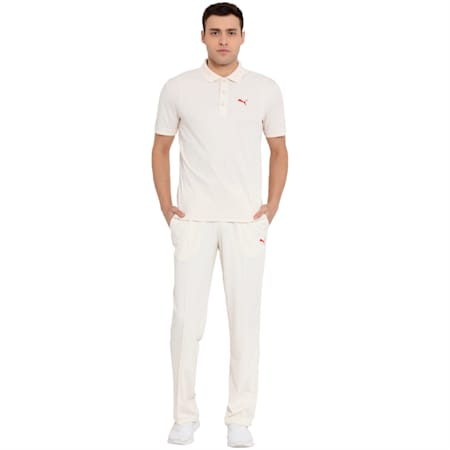 Cricket Team Knit Pant, Birch, small-IND