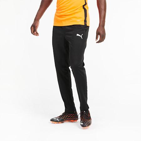 Pantalon de survêtement ftblPLAY Football pour homme, Puma Black, small