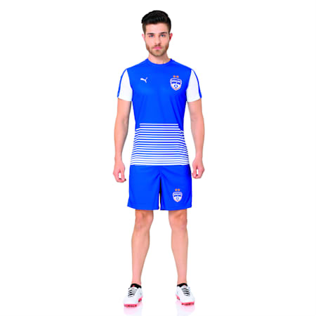 BFC Home Replica, Royal Blue-Puma White, small-IND