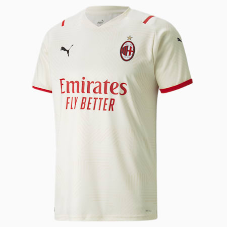 AC Milan | Maglie, T-shirt e abbigliamento da training | PUMA