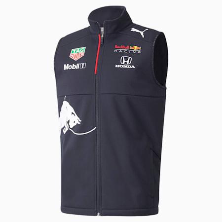 レッドブル RBR チーム ジレット, NIGHT SKY, small-JPN