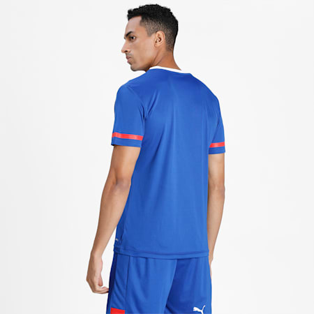 BFC Home Replica Jersey, Surf The Web, small-IND