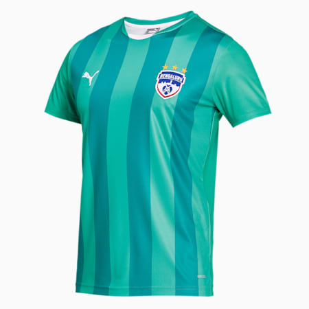 BFC Third Replica Jersey, Bright Green-Pepper Green, small-IND