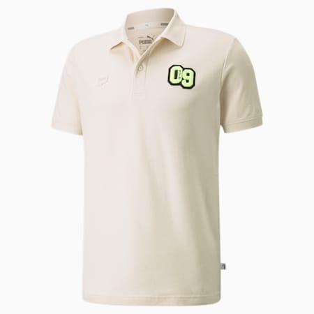 ドルトムント BVB FTBLFEAT ポロシャツ, no color, small-JPN