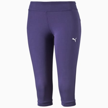 ACTIVE Forever 3 4 Tight, astral aura, small-IND