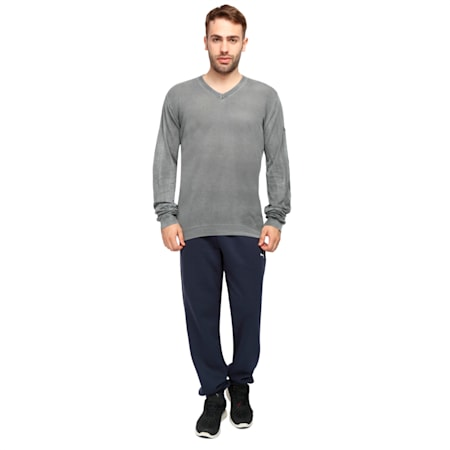 Spray-Dyed Sweater, periscope, small-IND