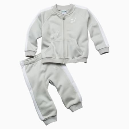 Easter Infant + Toddler Set, Glacier Gray, small-SEA
