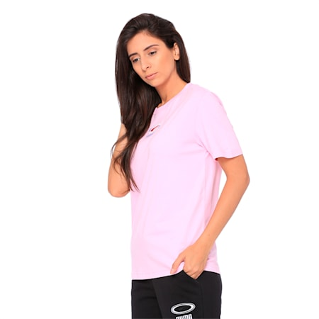 OG Tee Wmns, Pale Pink, small-IND