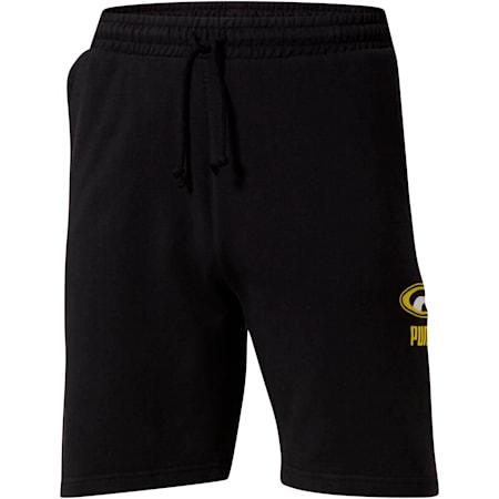 OG Men's Shorts, Puma Black, small