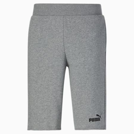 Shorts Essentials+ para hombre, MGH - Puma Black, pequeño