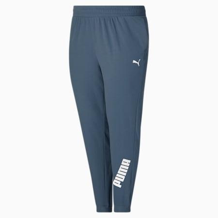 Pantalon PL Modern Sports, Bleu de Chine, petit