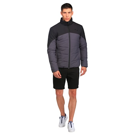 ESS PADDED JACKET, Periscope, small-IND