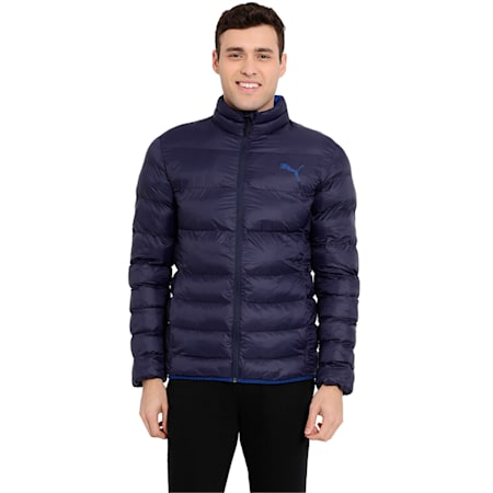 warmCELL Ultralight AD, Peacoat, small-IND