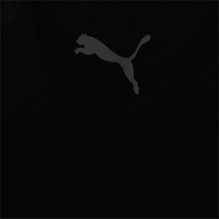 Modern Sport LS Tee B Puma Black, Puma Black, small-IND