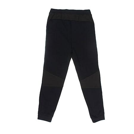 ENERGY Pants Puma Black, Puma Black, small-IND