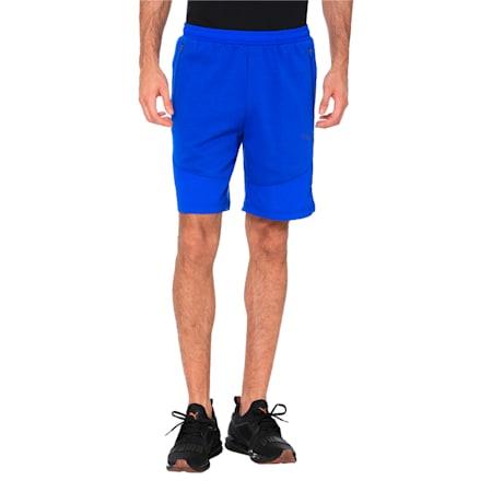 Evostripe Lite Men's Shorts, Surf The Web, small-IND