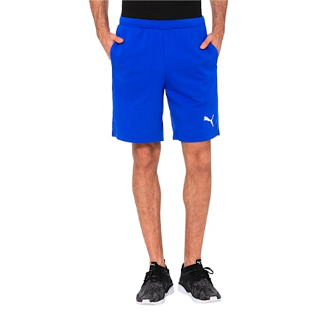"""Modern Sports Shorts 9"""", Surf The Web, small-IND"""